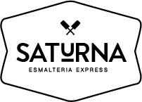 saturna-logo-