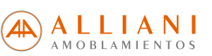 LOGO ALLIANI NARANJA2