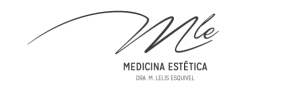 Lelis_Esquivel_Logo